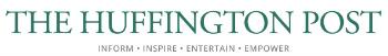 Huffington Post Logo small logo