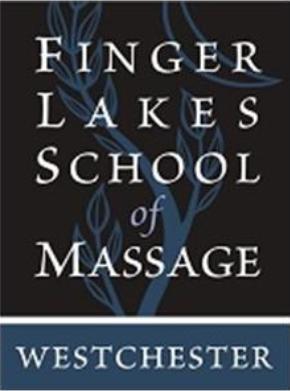 Finger Lakes School of Massage, Mount Kisco NY