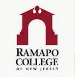 Ramapo College Banner