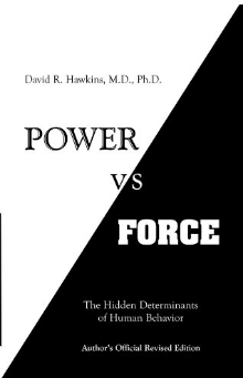 power-vs-force