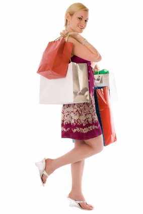 woman-holding-shopping-bags-2